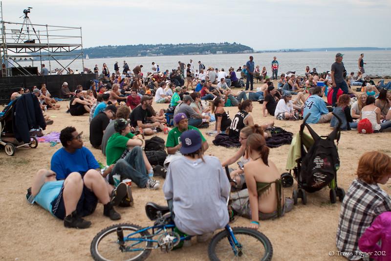 TravisTigner_Seattle Hemp Fest 2012 - Day 2-113.jpg