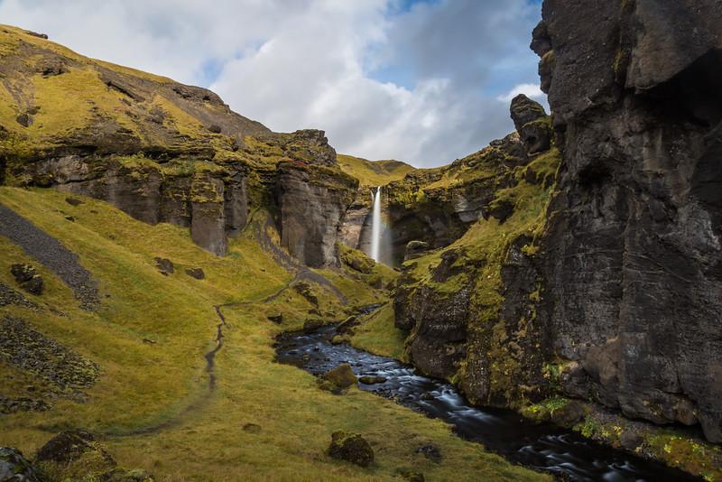 1448-Iceland-Paul-Hamill.jpg