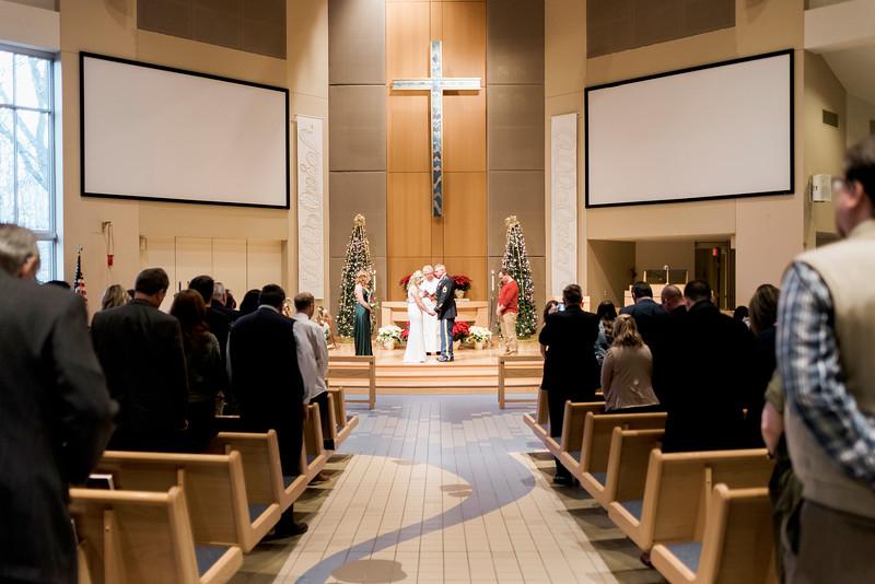 diane-ron-hughes-metro-detroit-wedding-0096.jpg