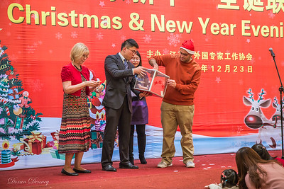 2015_12_23  Teacher's Foreign Christmas Dinner_02