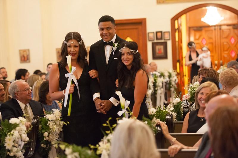 Domina + Ben wedding Photos HIGH RES-202.jpg