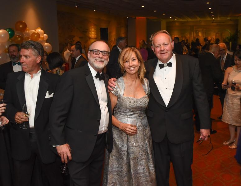 NCCA 40th Anniversary Gala Oct 25 2018 Steven Gregory Photography-1838.jpg