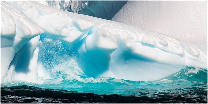 J85_5618 Iceberg Splash 1x2 Lr1W.jpg