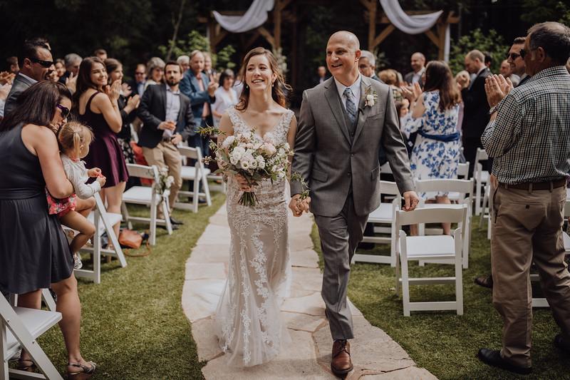 2018-05-12_ROEDER_JulieSeth_Wedding_ROEDER1_0157.jpg