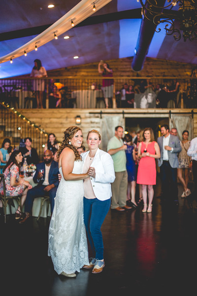 2017-06-24-Kristin Holly Wedding Blog Red Barn Events Aubrey Texas-136.jpg