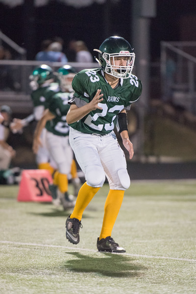 Wk6 vs Lakes September 28, 2017-29.jpg