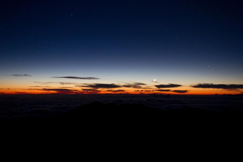 Hawaii2012-2402.jpg