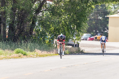 Mike Mercy Memorial 2017 Idaho State Championship Indiv Time Trial, June 17, 2017