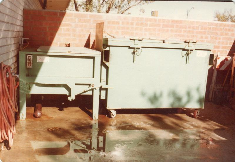 EPSON scanner image