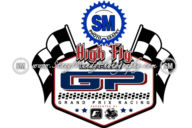 High Fly GP