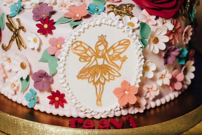 Raavi's Fifth Birthday D750-7458.jpg