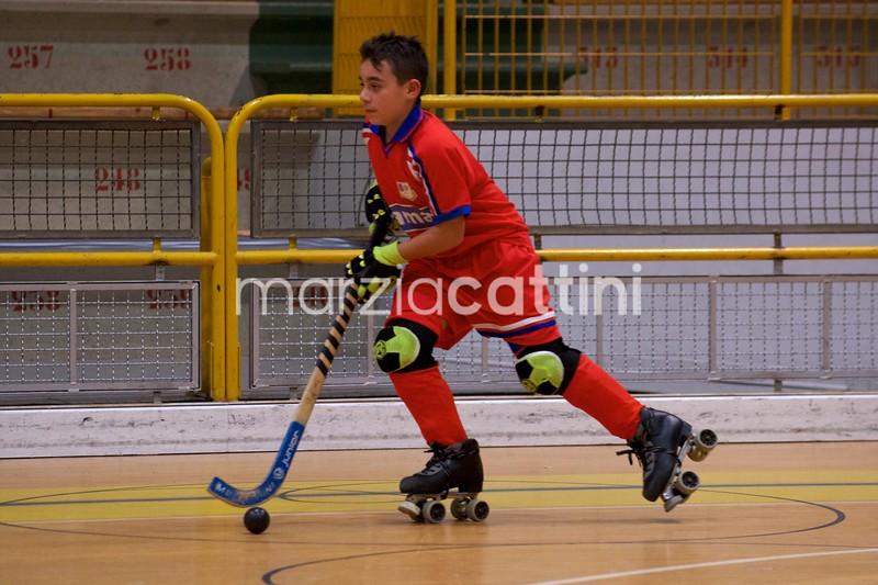 U13_18-11-11-CorreggioA-AmatoriModenaA01.jpg