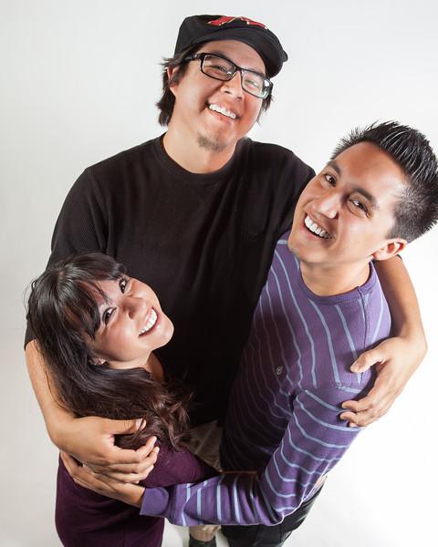 ricofamily-17.jpg