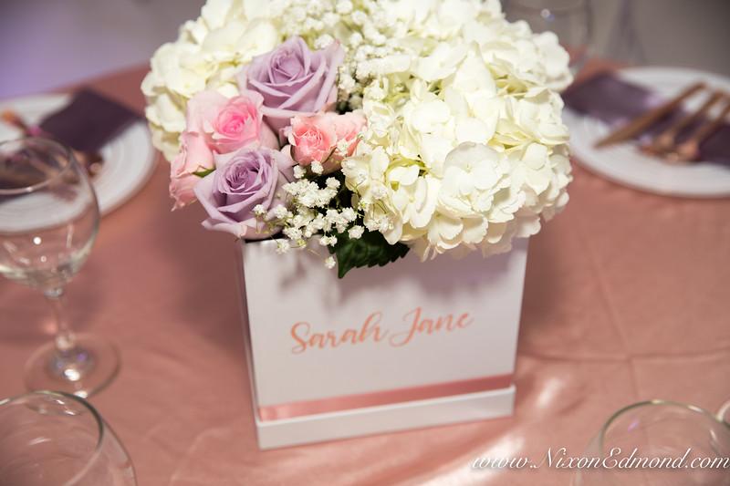 SarahJane-14.jpg