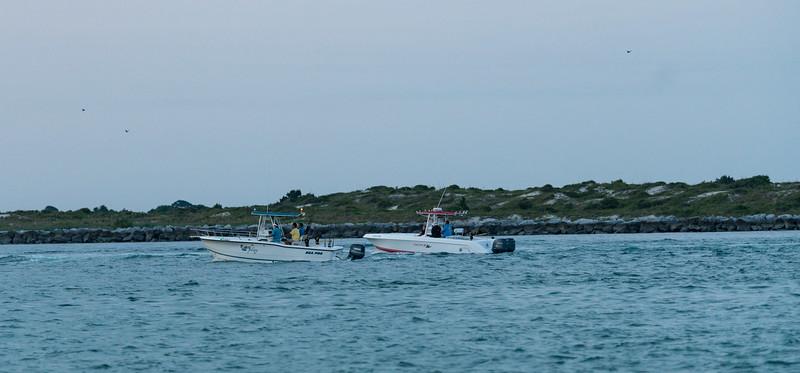 ACGFA Boats-0026.jpg