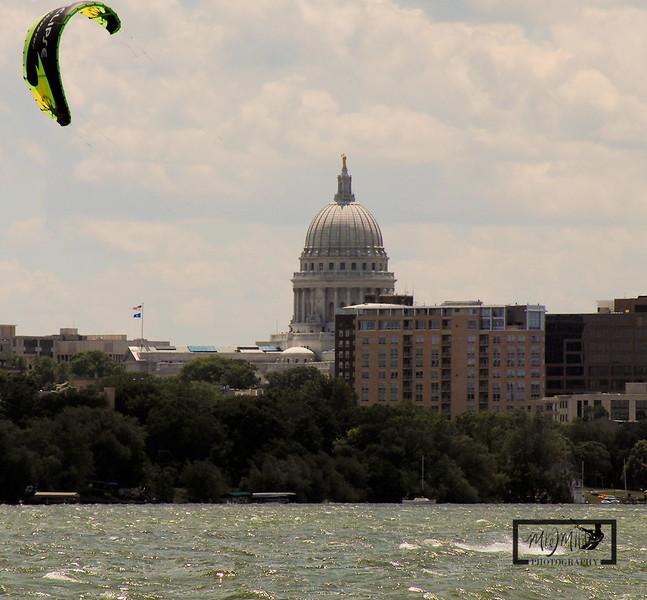 Kiteboarding-102