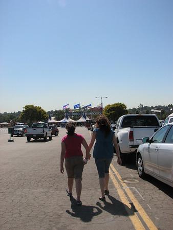 LA County Fair 08