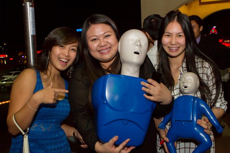 CPR Hero Launch-143.jpg