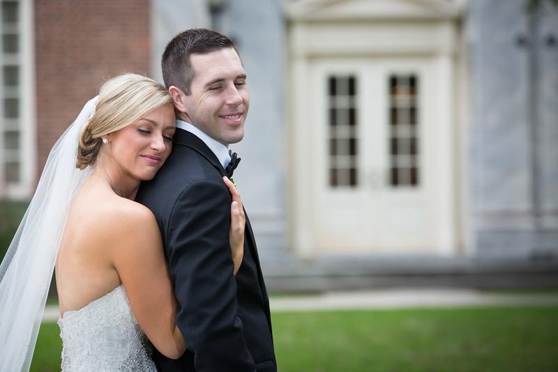 Meredith Wedding JPEGS 3K-530.jpg