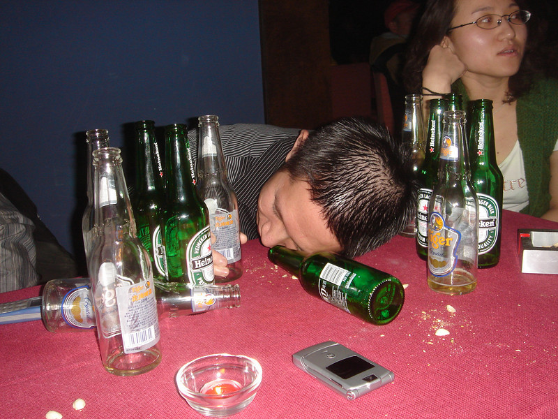 093 Drunk.jpg