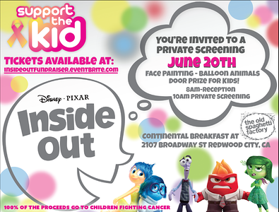InsideOut Screening 2015