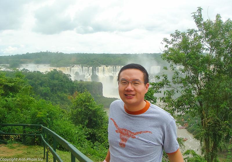Iguazu Falls October 2008 013.jpg