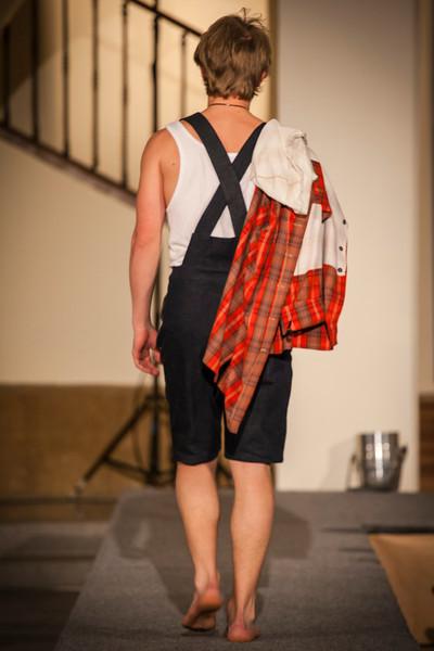 fashion-23.jpg