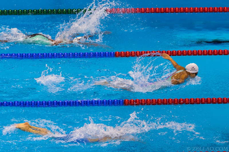 Rio-Olympic-Games-2016-by-Zellao-160809-04697.jpg