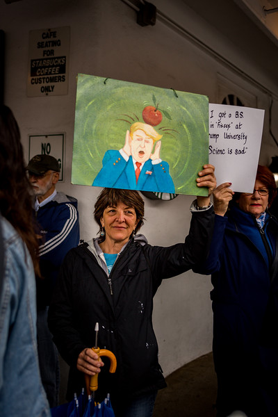 Mike Maney_March for Science Doylestown-100.jpg