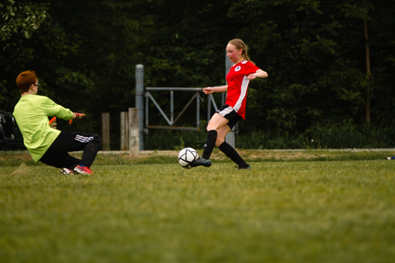 wffsa_u14_memorial_day_tournament_2018-40.jpg
