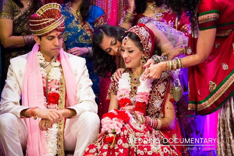 Deepika_Chirag_Wedding-1512.jpg