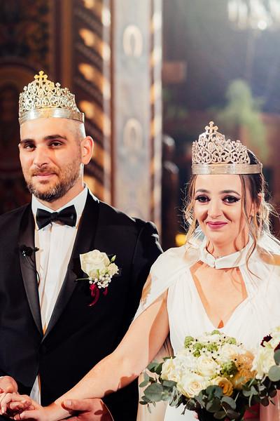 0672 - Ioana si Mihai - Nunta.jpg