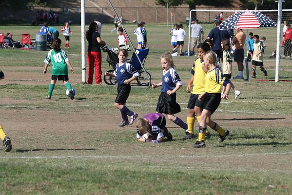 Soccer07Game09_072.JPG