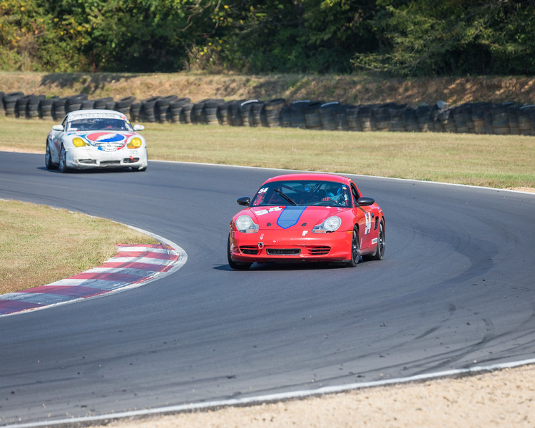 20190922_1127_PCA_Racing_Day2_Eric.jpg