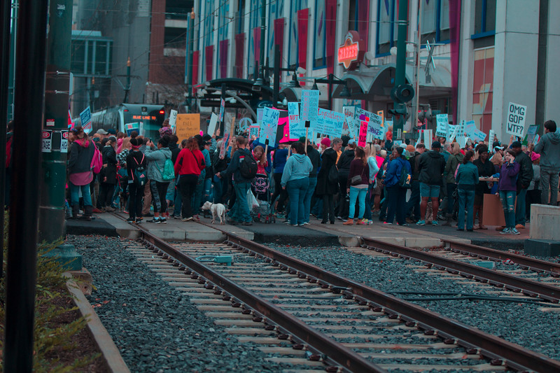Charlotte-Protest_10.JPG