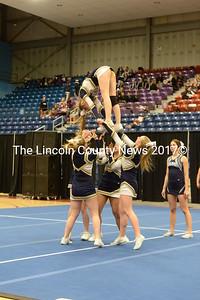 regional cheer-1-28-17
