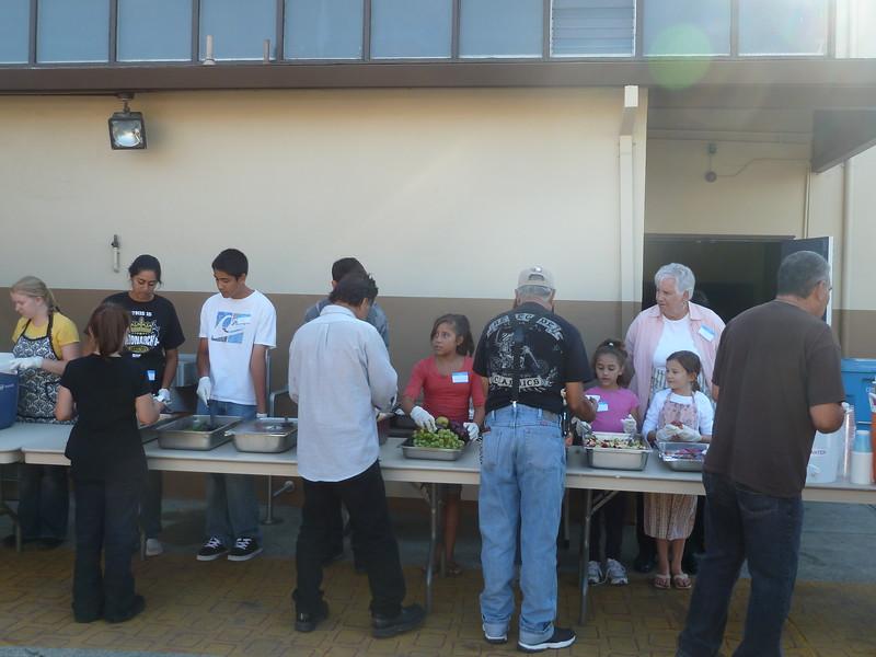 abrahamic-alliance-international-common-word-community-service-gilroy-2011-07-10_17-40-29-rod-cardoza.jpg