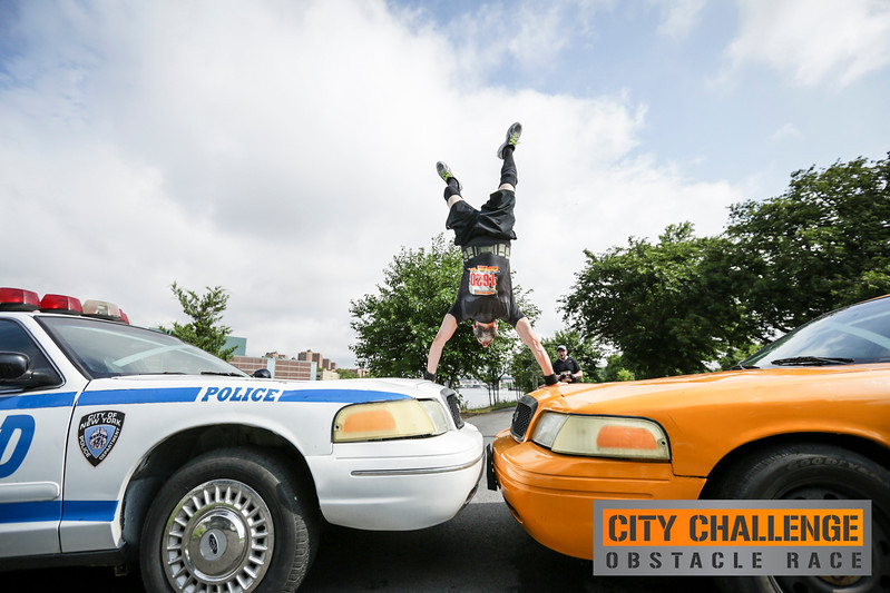 NYCCC2017-2403.jpg
