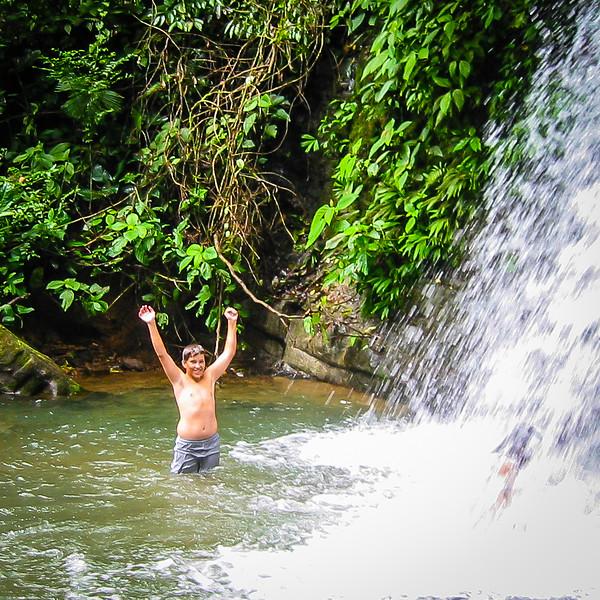 350 Justin at MA Waterfall.jpg