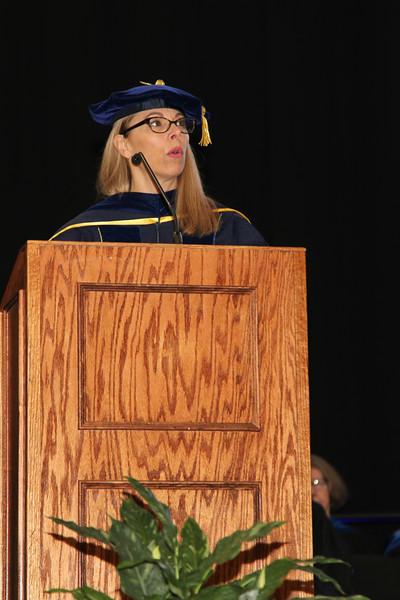 Grad Ceremony (139).jpg