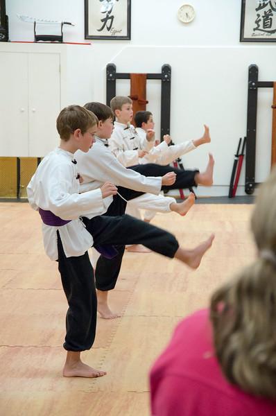 karate-121024-16.jpg