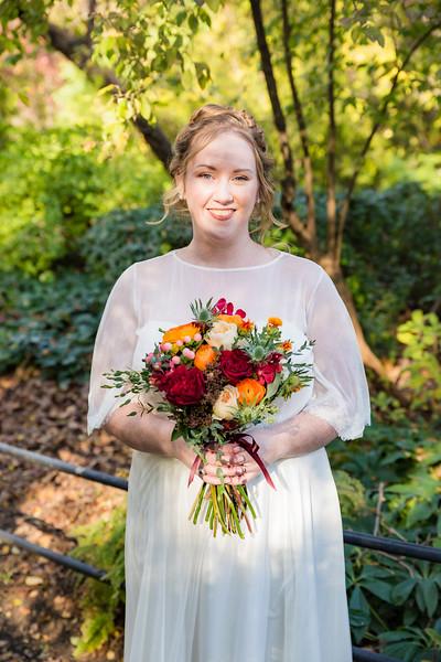 Central Park Wedding - Caitlyn & Reuben-5.jpg