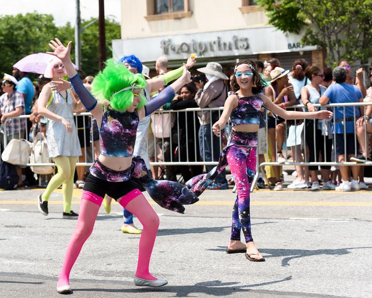 2019-06-22_Mermaid_Parade_2194.jpg