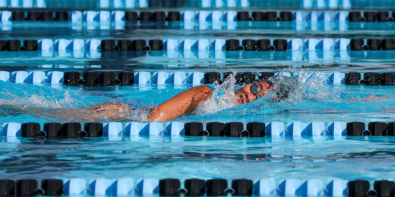 10.25.19 CSN Varsity Swim Districts-11.jpg