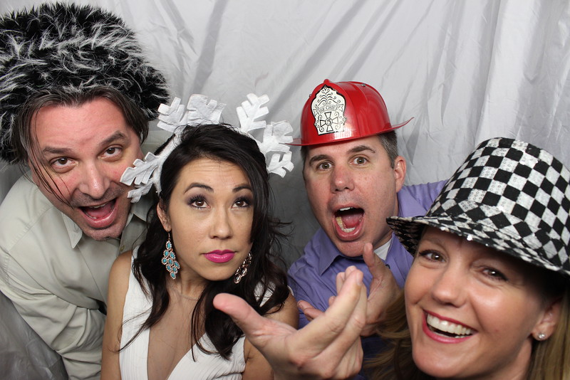 PhxPhotoBooths_Photos_309.JPG