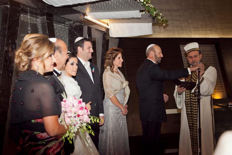 boda sábado-0714.jpg