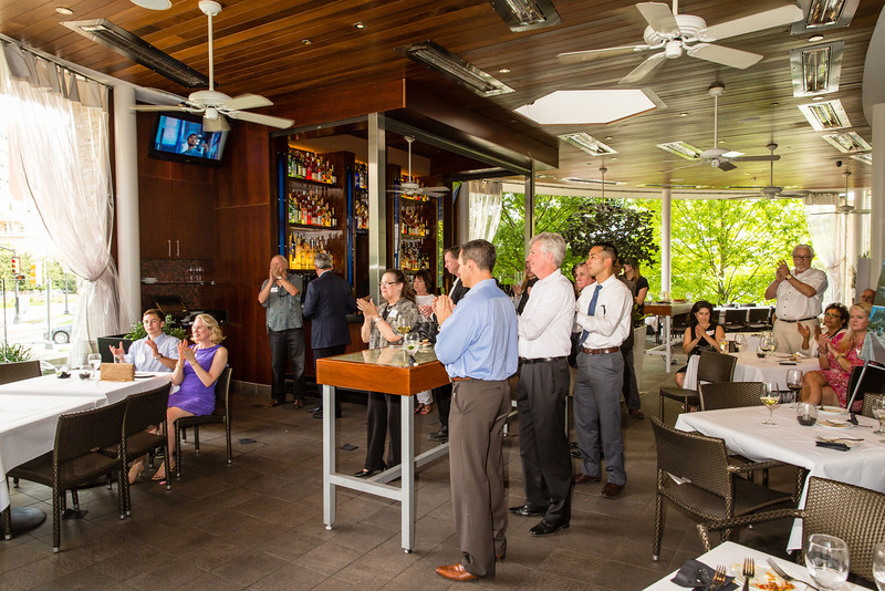 Uptown Dallas Event - Thomas Garza Photography-134.jpg