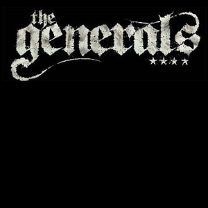 GENERALS,  The (SWE)