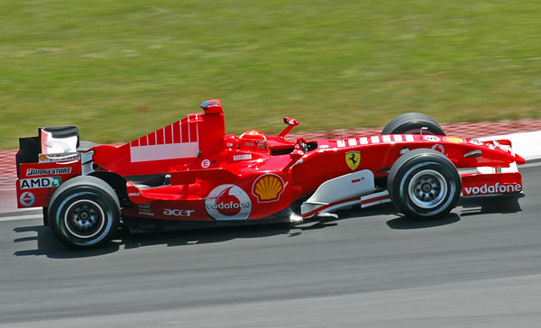 Ferrari Schumacher.jpg