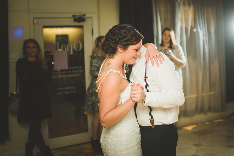 Wedding-1685.jpg